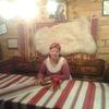 Оксана, 41, г.Новомосковск