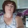 Людмила, 52, г.Пинск