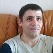 Юрий Киселев 43 Руан