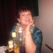 Светлана 62 Ломоносов