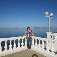 Марина, 58 лет, Водолей, Оренбург
