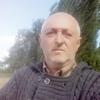 каха, 52, г.Белая Церковь