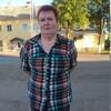 Вера, 61, г.Кингисепп