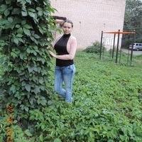 Юлия, 30 лет, Рак, Рязань