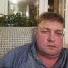 Pavel, 43, Kimry