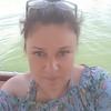 Татьяна, 30, г.Будапешт