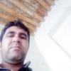 Shahryar62 Ghasemi, 51, г.Шираз
