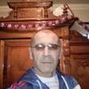 Игорь, 52, г.Ардатов