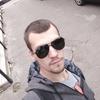 Вадим, 26, г.Ногинск