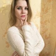 Анна 26 Уфа