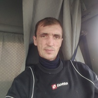 Александр, 45 лет, Близнецы, Екатеринбург