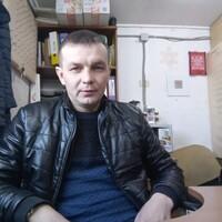 павел, 35 лет, Козерог, Иркутск