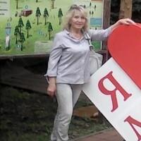 Лина, 62 года, Весы, Белореченск