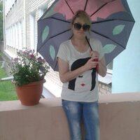 Елена, 53 года, Телец, Гродно