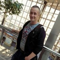 Константин, 28 лет, Рыбы, Минск