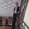 Валерий, 63, г.Шумерля