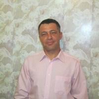 Игорь, 50 лет, Весы, Ростов-на-Дону