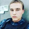 Антон, 21, г.Днепрорудное