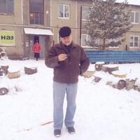 Alex, 47 лет, Овен, Тула