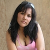 Inara, 29, г.Чарджоу