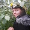 Наталья, 29, г.Ермолаево