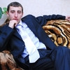 Дмитрий, 33, г.Радомышль