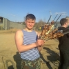 александр, 26, г.Рублево