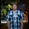вячеслав, 41, г.Медынь