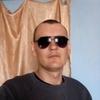 Ярослав, 21, г.Кременец