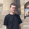 Руслан, 24, г.Душанбе