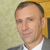 Yeduard, 53, Zhodino
