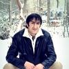 джашед, 33, г.Арамиль