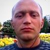 Президент, 36, г.Любань