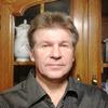 сергей, 44, г.Кострома