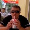 Иванович Денис, 36, г.Тула