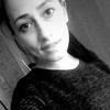 Анастасия, 22, г.Нью-Йорк