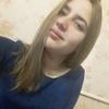 Вікторія, 17, г.Киев