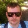 Вадим, 40, г.Харьков