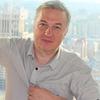 Сергей, 55, г.Истра
