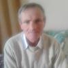 Ігор Коник, 55, Болехів
