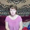 Наталья, 38, г.Тараз (Джамбул)