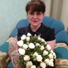 Ирина Соколова, 48, г.Воркута