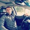 ВАЛЕХ, 39, г.Баку