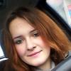 Oзорная♡, 19, Іваничі