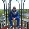 Руслан, 26, г.Гомель
