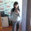 Инга, 26, г.Светлый Яр