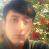 umed, 17, г.Душанбе