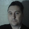 Сергей, 42, г.Далматово