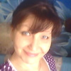 Марина, 41, г.Стрежевой
