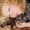 Людмила, 24, г.Воронеж